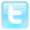 Twitter to launch its URL shortener, Amazon goes pro with Bit.Ly