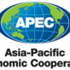 APEC prepares Next-Generation Broadband by 2020