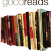 The Indonesia Readers Festival by Goodreads Indonesia