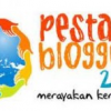 Indonesian blogger gathering Pesta Blogger 2010 started!