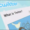 Twitter News Service? Why not, Biz Stone says