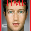 Zuckerberg deserves to be TIME's Person of the Year…three years ago!