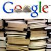 Google to launch e-Book venture
