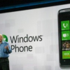 Ballmer at CES 2011: 'Windows will be everywhere'