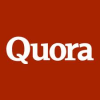 Why did Quora get so popular so fast?
