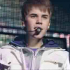 Justin Bieber loses YouTube crown!