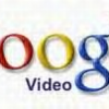 Google shuts down Google Video