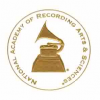 Grammy Awards category renamed to include 'video games music'