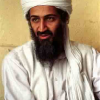 Twitter breaks news of Osama bin Laden's death!