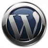 WordPress hits 50 million blogs!