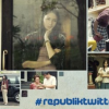 Republik Twitter the movie