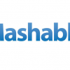 CNN buying Mashable? A timeline of blog acquisitions