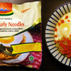 Indonesia's love affair with instant noodle