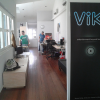 My new role at Viki!