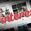Pinterest secret: Grassroots marketing!