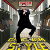 How YouTube handles Gangnam Style?