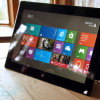 Roundup: Surface Pro in Review, Dell Officially Go Private