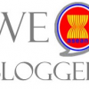 Blogger, an important element for ASEAN Community