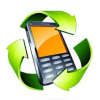 5 reasons why cell phone recycling is important
