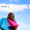 10 emerging trends in e-commerce technology