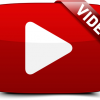 Top 5 YouTube videos in 2013