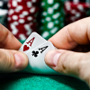 Top 5 reasons online gambling will be getting more popular