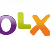 Olx.in: Free online classifieds to buy and sell products in India