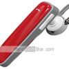 X2S multipoint Bluetooth music earphone
