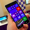 Nokia Lumia 1520 review: The best Windows Phone of this year