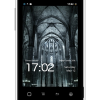 Karbonn A5 – It is a good value for money device, if you are looking for an Android device