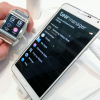 Samsung Galaxy Gear: Success or failure?