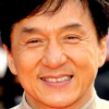 Jackie Chan appointed as Indonesia's tourism ambassador