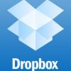 Dropbox surpasses 10M Japanese users
