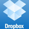 Dropbox surpasses 10M Japanese users