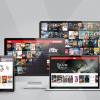 Asia's answer to Netflix: HOOQ, iFlix