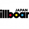 Billboard Japan adds YouTube views, Twitter mentions to chart formula