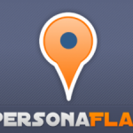 personaflag_320x240-300x225