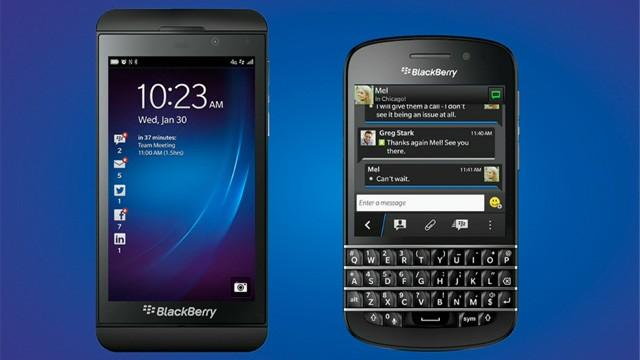 ht_blackberry_z10_q10__ll_130130_wg