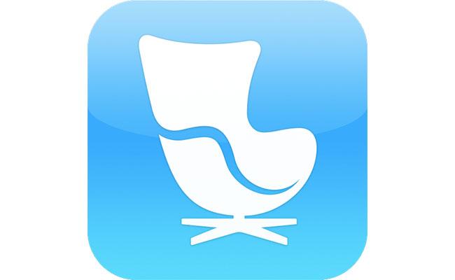 summly_logo