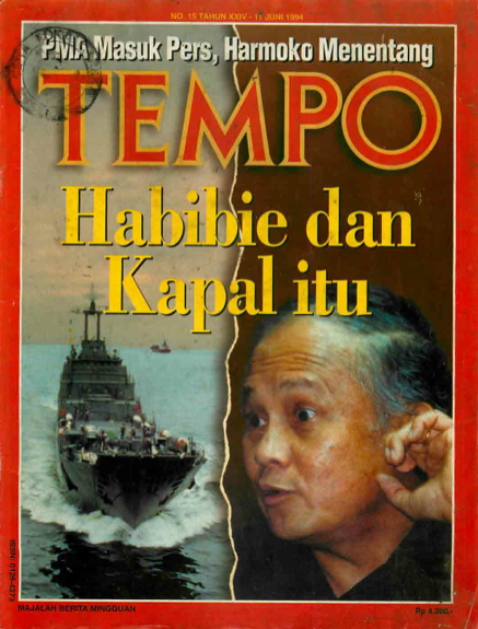 CoverTempo_Habibie_Warships_bredel_Indonesia