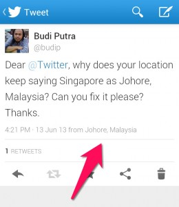 Twitter_Singapore_location_bug