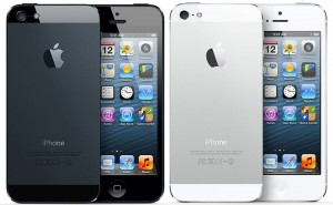 iphone-5-two