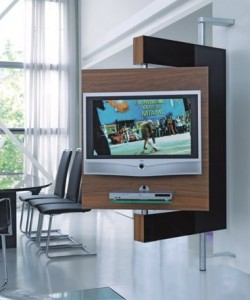 swivel-TV-mount