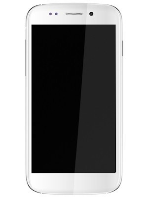 micromax-canvas-4-mobile-phone-large-1