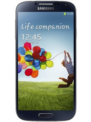 samsung-galaxy-s-iv-mobile-phone-large-1