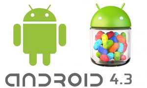 Android-4.3-Jelly-Bean
