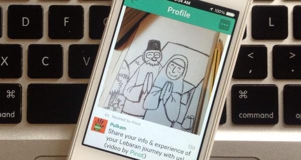 pulkam_Indonesian_Eid_exodus_by_Twitter_vine