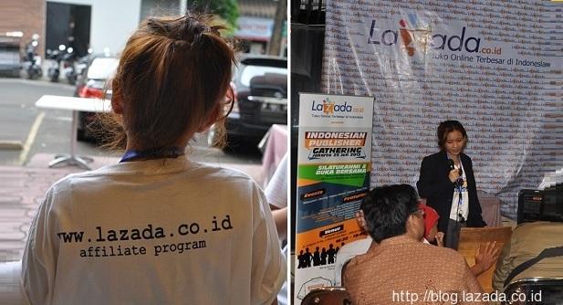 LazadaIndonesia_affiliate-program