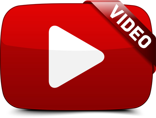 YouTube_Play_button_shutterstock_152382590