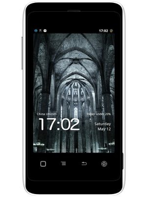 karbonn-a5-android-mobile-phone-large-1
